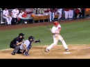 Mike Trout Swing Analysis