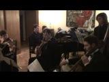 Франц Шуберт.  Фортепианный квинтет A-dur  (op.114)