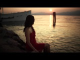 Alexandra Lexer - Sehnsucht, die nie vergeht (Offizielles Video)