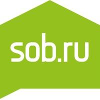 sob.ru