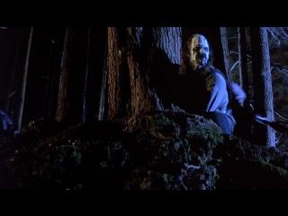 Дом мёртвых (2003)