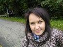 Лариса Дикина. Фото №6