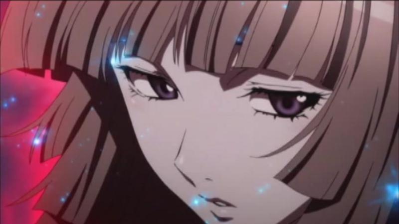© [A.R.] Буря потерь гибель человечества Zetsuen no Tempest The Civilization Blaster AMV
