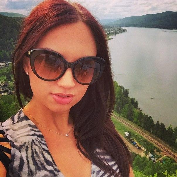 фото из альбома Катерины Халбазаровой-Пивник №7