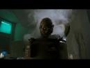 Возвращение живых мертвецов 5: Рейв из могилы  Return of the Living Dead: Rave to the Grave (2005)