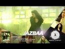 Bandeyaa - Jazbaa - Full Song -  Aishwarya Rai Bachchan  Irrfan - Jubin - Amjad - Nadeem