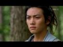 Озвучка Лана/ClubFate - 19/29 - Воин Пэк Тон Су / Warrior Baek Dong Soo 2011 год / Юж. Корея