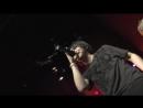 Mitchel Musso - Shout It