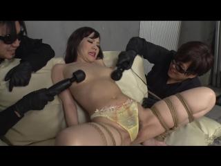 Jav uncensored - mondo64 179 yayoi tsukimi _03