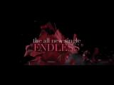 Превью сингла Кэрол Мараж «Endless»