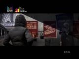 The Avener feat. Kadebostany  Castle In the Snow (Bentley Grey Remix) (Муз-ТВ)