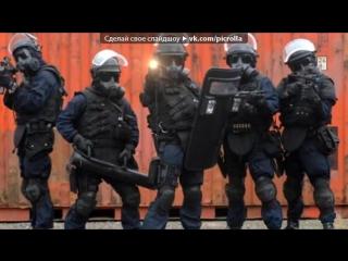 «С моей стены» под музыку Нагора - снайпер морской пехоты спецназ разведка. Picrolla