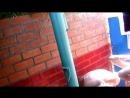 снял скрытой камерой как моется соседка по даче у неё огромная грудь частное любительское