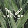 VOODOO BOOKS