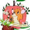 """""""Kitsune""""- цветы и подарки с доставкой. Самара"""