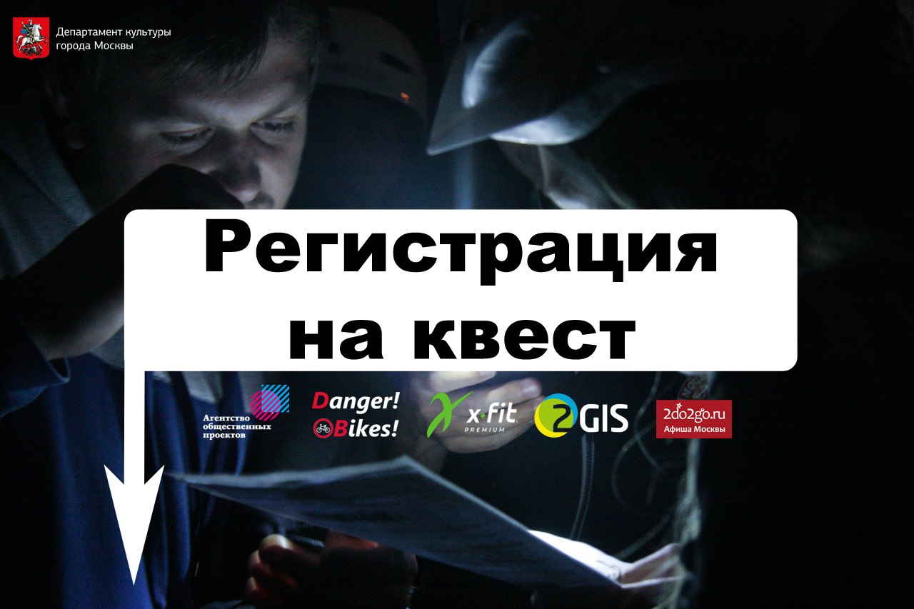 https://pp.vk.me/c622222/v622222455/1c9f/jRSDVBaJog0.jpg
