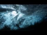 Relax-Oceanic ecstasy(2013)(Дата-07.02.2013г.Mail.ru-Liana Safonova)