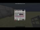 Улудшеная ловушка в майкрафт 1.5.2
