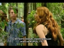 Под куполом 3 сезон 8 серия промо