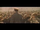 СЕРДЦЕ РОССИИ 1970. Бои коммунистов в Кремле и В Москве 1917 !!!! Редкий Фильм