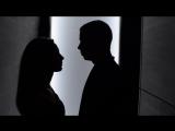 Seemon - Вдохни (премьера клипа)2015.