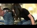 E4 GirlsDoPorn casting порно онлайн групповой porn cumshot bangbros brazzers mofos [360p]