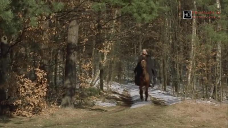 «Ведьмак / Wiedźmin» Сер. 9 (Святилище Мелитэле)