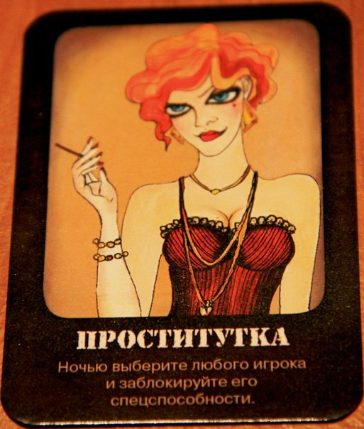 Vip проститутки питера с отзывами