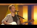 Passenger - Let Her Go (Finn) - The Voice Kids 2013 - Blind Audition - SAT.1