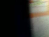 зустрічаєм світанок в Залізняку:) працювали до 5 ранку)