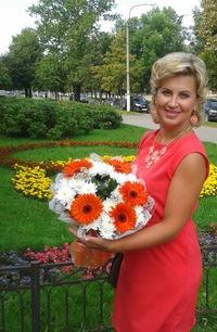 Татьяна  Бойкова</h2> (id23438923)