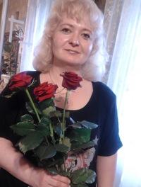 Федоряченко Яна