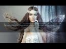 Художественная обработка фотографии Работа с текстурами в Photoshop Видеоурок