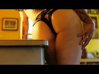 Suicide Girls - Radeo Suicide ( HD 720 SEX EROTICA XXX ASS PORN BOOBS - Секси Секс Порно Еротика Сиськи Попка 18+ )