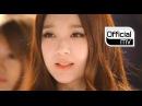 Davichi T-ara(다비치54000아라) _ We were in love(우리 사랑했잖아) MV