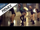 OFFICIAL ANDA 안다 - Mastering S대는 갔을텐데 Areia Kpop Remix 177 MV