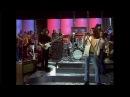 Fireball - Deep Purple
