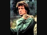 Rambo Soundtrack Its a long Road