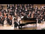 Tchaikovsky, Piano concerto no.1 Чайковский, Концерт №1 Денис Мацуев Дирижер Валерий Гергиев