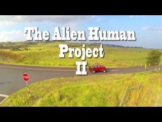 Shocking New UFO Documentary!