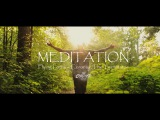 Meditation | Short Film | Flying Lotus – Coronus, The Terminator