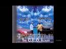Nittballi The Don & Big Money Deal - She Choosin (Lac Muzic 2000..01) G-Funk
