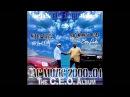 Nittballi The Don & Big Money Deal:  Lac Muzic 2000..01