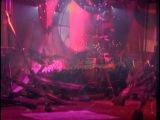 Catharsis - Верни им небо Концерт в ДКГ (26.03.2005) HQ