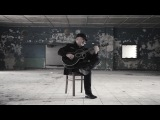 Nоthing Elsе Mаtters OFFICIAL VIDEO - Igor Presnyakov - acoustic guitar