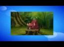 Simba - Le Roi Lion 3 Film Complet En Français Hakuna Matata Animation,Comédie