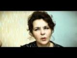 Нина Ургант - Здесь птицы не поют - Белорусский вокзал