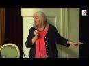 Татьяна Черниговская ( Как научить мозг учиться? )