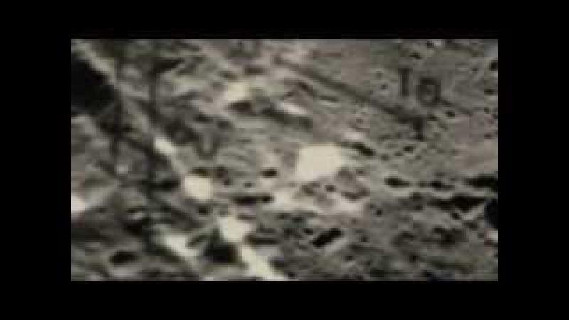 Космонавты услышали азан на луне !!