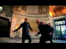 Ricky Martin Frio ft Wisin Yandel